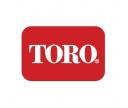 Spoločnosť TORO