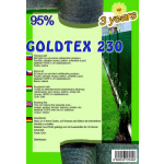 Goldtex230 95%