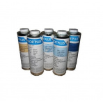 AlkorPlus tekuté PVC 1L Transparent