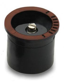 Rozprašovacia tryska MPR-12-H, 3,6m