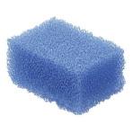 BioPlus 20 ppi filtračná hubka modrá - Oase