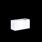 Innaloo - 120x 50x 60cm