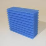 BioSmart 18-36000 Blue náhradná hubka