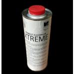 AlkorPlus tekuté PVC Extreme Onyx