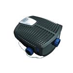 Filtračné čerpadlá s výkonom do 10 000l/h