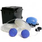 Air Box 2