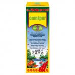 Omnipur 500 ml