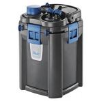 BioMaster Thermo 250 akváriový filter vonkajší OASE