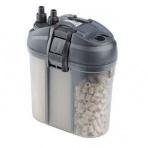 Eden 511 - vonkajší akváriový filter 120l