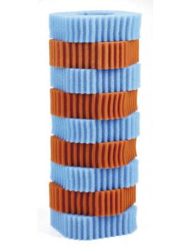 FiltoClear 20000 a 30000 náhradné hubky