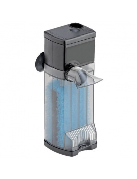 Eden 304 - vnútorný filter