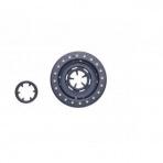 Krúžok pre vodné prvky - LED Ring