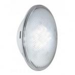 Žiarovka LED LumiPlus 1,11 teplá biela