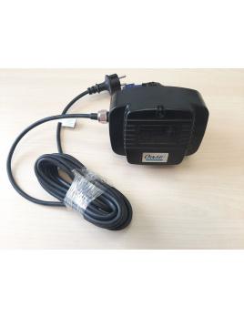 21303 ASM lamp head FiltoClear UVC 18