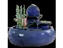 Keramické fontánky