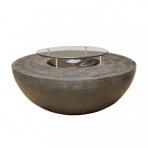 Table Ronde - fontána exteriér/interiér