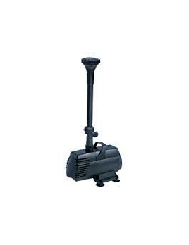 Hailea HX-8860 fontánkové čerpadlo