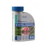 Oase AquaActiv Phosless Direct 500 ml - viaže voľný fosfor vo vode