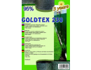 Goldtex230 95%