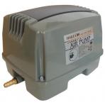 Hailea HAP-120 - vzduchovací kompresor