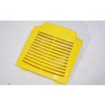 Kryt vzduchového filtra FANGO 2000
