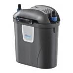 FiltoSmart 60 akváriový filter OASE