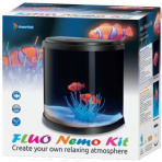 SF akvárium NEMO kit 14L