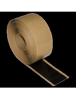 "Splice Tape 3"" (šírka. 7,62 cm)"