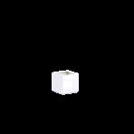 Innaloo - 40x 40x 40cm