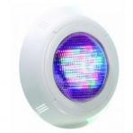 Svetlo LED RGB
