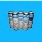 AlkorPlus tekuté PVC 1L Adriatic Blue