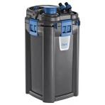 BioMaster Thermo 600 akváriový filter vonkajší OASE