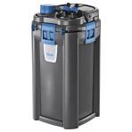 BioMaster 600 akváriový filter vonkajší OASE