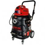 HYDRA RED - požiarny vysávač