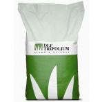 Trávové osivo DLF NDS R1 technická zmes 20kg