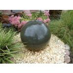 Granit black 30