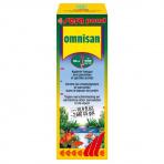 Omnisan 500 ml