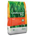 10kg Landscaper Pro Rapid - Everris