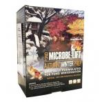 Jesenné/Zimné baktérie Microbe-Lift 1L