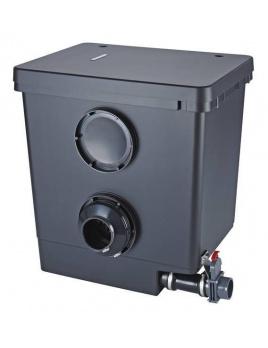 Oase ProfiClear pump chamber - čerpadlová komora Compact/Classic