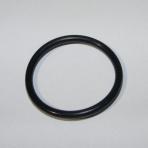 22298 O-Ring NBR 27 x 2.5 SH70 black
