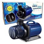 AquaForte DM-10000LV-12Volt