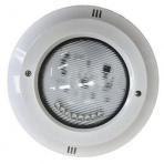 Svetlo LumiPlus LED Biele