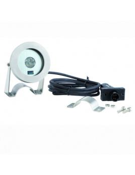ProfiLux LED 110 / DMX / 02