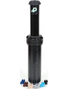Rotačný zavlažovač 8005 FC/PC