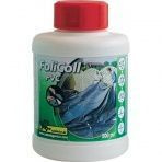 Folicoll-lepidlo na PVC foliu 125ml