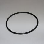 25969 - O-Ring NBR 60 x 2.5 SH70 A