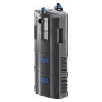BioPlus Thermo 100 akváriový filter OASE