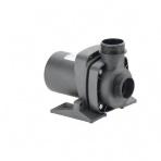 Oase Aquamax 8000  Dry Pro