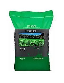 7,5kg Trávne osivo DLF Eco Lawn
